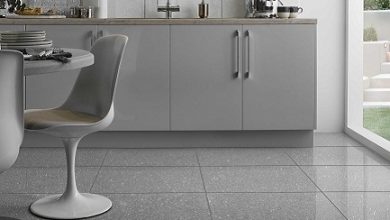 Photo of Three Rules to Follow when Shopping for Kitchen Floor Tiles