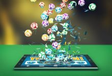 Photo of Top Benefits Of Online Lotteries
