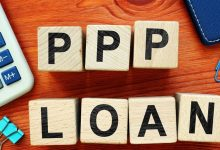 Photo of Major Types of Small Business Loan that You Must Know