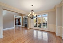 Photo of Why is Virtual Staging Getting Popular These Days?