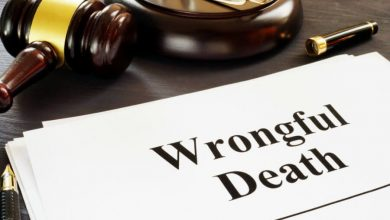 Photo of When To Hire A Wrongful Death Attorney