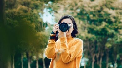 Photo of Photography Tips For Beginners