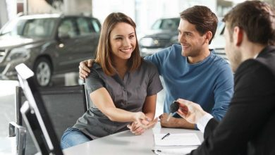 Photo of 3 Tips When Time to Buy Your Next Auto