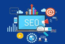 Photo of Why Small Businesses Need Professional SEO Services?
