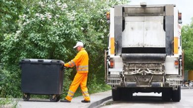 Photo of Perfect Rubbish Removal Services As Per Your Needs