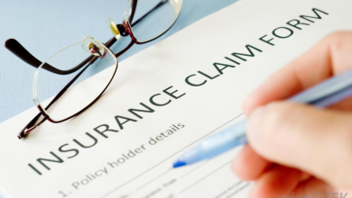 Photo of 3 Solutions for a Denied Medical Insurance Claim