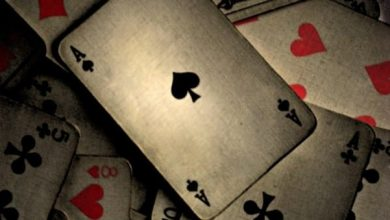 Photo of Fun things about Poker