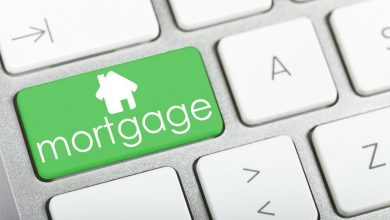 Photo of Understanding Different Types of Mortgages