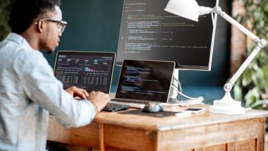 Photo of 6 Qualities of the Most Effective Programmers