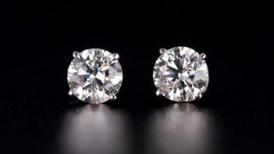 Photo of Lab Grown Diamonds Sydney Will Make A New Era