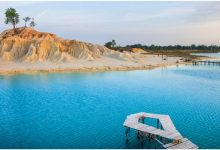Photo of Explore Bintan by Visiting These Places