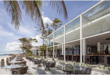 Photo of Recommended Places to Eat at Bintan Islands