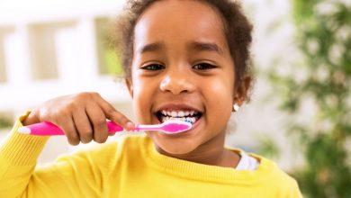 Photo of Dental Habits Of Your Kids You Should Be Aware Of