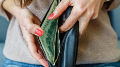 Photo of Is Money an Issue at Your Small Business?