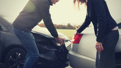 Photo of What Are You Doing to Avoid an Auto Accident?