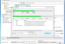 Photo of Convert MIDI Files to MP3 with a Free Program