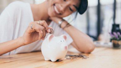 Photo of Don't Let Money Savings Escape You