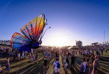Photo of Indian Wells and Coachella – The Two Best Places To Travel This Weekend!