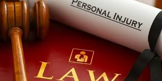 Photo of Importance of Investing in an Injury Lawyer for your Claim Handling Needs
