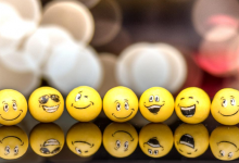 Photo of 5 Emojis You Can Use Whenever You Feel Sick