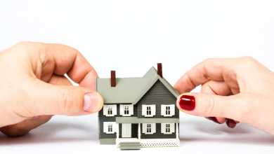 Photo of What Should You Know Before Hiring a House Insurance Agency