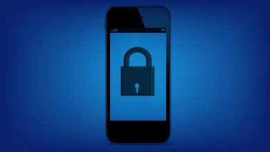 Photo of Norton Mobile Security: How to Protect Your Mobile Devices