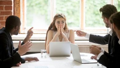 Photo of Reasons to hire an employment discrimination lawyer