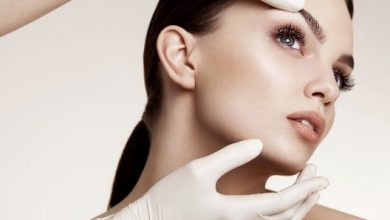 Photo of WHAT TO EXPECT ON THE DAY OF YOUR RHINOPLASTY PROCEDURE?