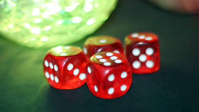 Photo of The History of the Online Casino
