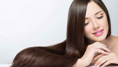 Photo of Haircare Tips From Experts