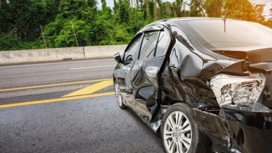 Photo of What Can You Learn from an Auto Accident Moving Ahead?