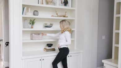 Photo of Bookshelf- Essential Furniture in Your house