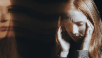 Photo of Post-traumatic Stress Disorder: Dealing with the Trauma