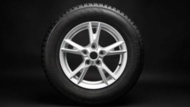 Photo of Popped tire lawsuits: The benefits of Lawsuit Lawyer