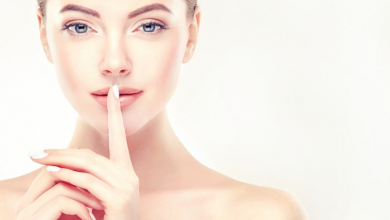 Photo of A Few Tips to Find the Best Facelift Surgeon in Your Area