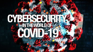 Photo of Managing cybersecurity concerns amidst Covid-19 pandemic: Guide for businesses!