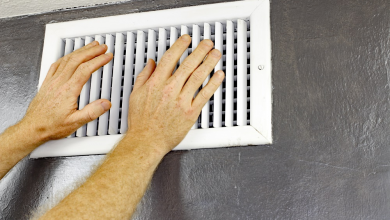Photo of How to keep your HVAC running smoothly
