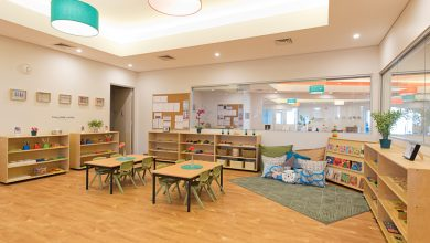 Photo of A Closer Look in the High Quality Education in Montessori Springvale