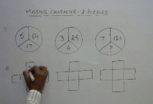 Photo of How Do You Solve A Number Puzzle?