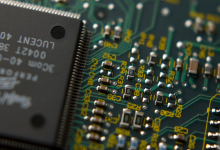 Photo of Role Of Semiconductor In Electronics & Communication
