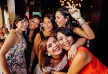 Photo of Enjoy Awe-Inspiring Ladies Night Dubai