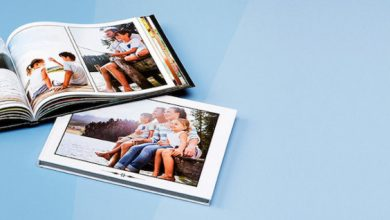 Photo of Surprise Your Loved One with a Photo Book Gift