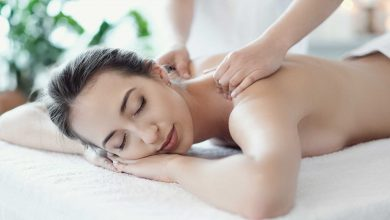 Photo of Tantra massage: a Unique Practice Worth Trying