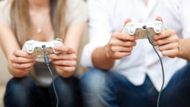 Photo of 3 Tips When You Want to Start Video Gaming