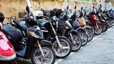 Photo of All the Factors That Impact Your Motorcycle Buying Decision
