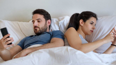 Photo of 4 Things Boring Couples Would Never Do