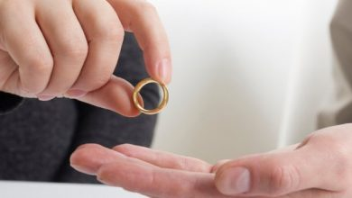 Photo of What You Need to Consider before Filing a Divorce