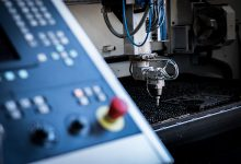 Photo of The Most Common Myths About Laser Cutting
