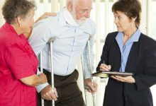 Photo of How important is a personal injury attorney for your case? Find here!