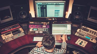 Photo of Four Mastering Tips to Help You Create a Better Mix